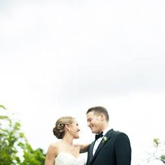 15 Things You Can't Forget To Do the Week Before Your Wedding