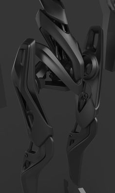 search an rescue drone WIP by gotcharabbit on deviantART
