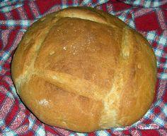 Las Tentaciones De Los Santos: Panes Bread, Food, Breads, Recipes, Bakken, Baking, Meals, Yemek, Sandwich Loaf
