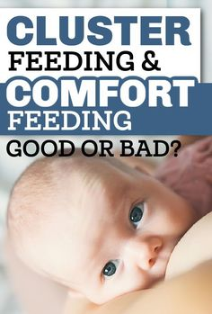Newborn Baby Tips, Newborn Care, Newborn Development, Cluster Feeding, Reflux Baby, Single Mum, Colic, Postpartum Recovery, Preparing For Baby