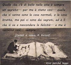 I Love Books, Nostalgia, My Love, Words, Quotes, Quotations, Quote, Shut Up Quotes, Horse