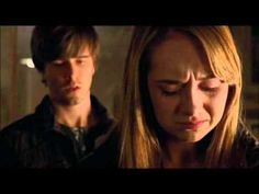 Heartland Fanvideo starring Graham Wardle, Amber Marshall and Shaun Johnston. Enjoy :) Disclaimer: I do not own any of the pictures or music. Amy And Ty Heartland, Heartland Ranch, Heartland Tv Show, Heartland Episodes, Ty And Amy, Graham Wardle, Keep It To Yourself, Fun Live, Amber Marshall