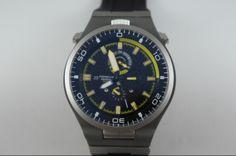 Used Porsche, Porsche Club, Porsche Boxster, Porsche Logo, Carrera Watch, Tourbillon Watch, Limited Edition Watches, Expensive Watches