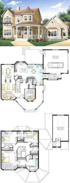 50 Ideas House Sims 4 Floor Plans Garage For 2019 Modern House Design Floor Garage House Ideas plans Sims Sims 4 House Plans, Sims 4 House Building, Garage Floor Plans, Dream House Plans, House Floor Plans, Sims 4 Houses Layout, House Layouts, Sims 3 Houses Ideas, Sims Ideas