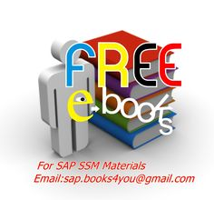Contact : ( sap.books4you@gmail.com) ( For queries !!) Added For FREE :   SAP TZPC10 – SAP BPC 10.0 – Presentation Delta Study Type Course SAP Press Book :       SAP BusinessObjects Planning & Consolidation – 3rd Edition – Latest