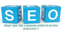 Search Engine Optimization (SEO) is the key campaign these days to make your website and brand popular online. It primarily works on boosting the ranking of your website on top Search Engines, such as, Google, Bing, MSN, Yahoo, etc. #SEOCompanyinDelhi #SEOServicesinDelhi