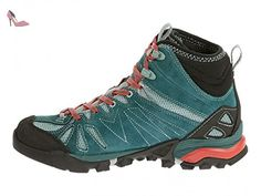 Capra Mid Gtx W37 EU - Chaussures merrell (*Partner-Link)