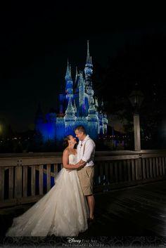 Wedding Dresses, Disney, Fashion, Moda, Bridal Dresses, Alon Livne Wedding Dresses, Fashion Styles, Weeding Dresses, Bridal Gown