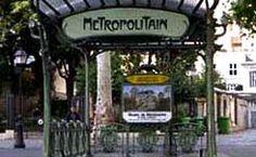 Paris Quick Guide: Useful Information | Paris Net