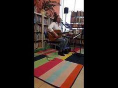 Koncert poezji śpiewanej Adama Tkaczyka