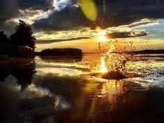Hadi bakalım güzel bi haftamız olsun..İyi geceler..☕️#instagram #photooftheday #marvelshots #top_masters #natureinside #natgeotravelpic #canon_official #moment_oftheday #webstapick #magicpict #shotaward #statigram #epic_captures #master_pics #natgeo #gramoftheday #beautifuldestinations #bestvacations #beachesnresorts #world_shotz #natureaddict #wonderful_places #gopro #warrenjc #sunset #love