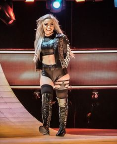 Wrestling Divas, Women's Wrestling, All Wwe Divas, Wwe Girls, Wwe Ladies, Sports Fights, Ufc Boxing, Wwe Women's Division, Wwe Female Wrestlers
