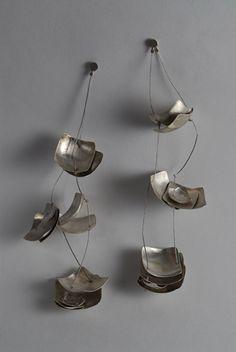 Αποτέλεσμα εικόνας για fabiana gadano jewellery