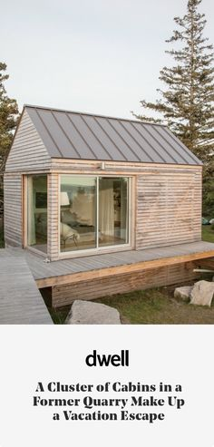 385 top modern cabin interiors exteriors images in 2019 pre rh pinterest com