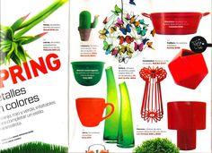 Revista Shop (Argentina)