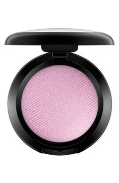 M·A·C Powder Blush available at #Nordstrom
