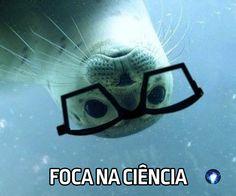 #SintonizeCiência Está chegando a Semana Nacional de Ciência e Tecnologia! Saiba mais: http://www.sintonizeciencia.com.br