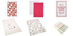 Kitchen Tea Gift Ideas - Pink Book - Your Bridal Bestie