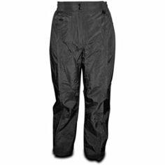 Balmy Deluxe Women's Waterproof Ski Snowboard Pants - skigearoutlet.com