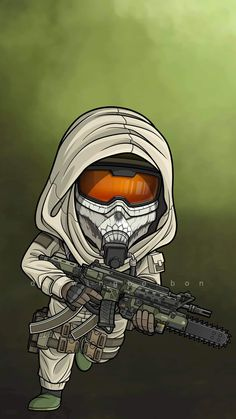 Call Off Duty, Army Jokes, Soccer Drawing, Ninja Logo, Best Gaming Wallpapers, Ghost Pictures, Graffiti Characters, Cool Anime Guys, Black Panther Marvel