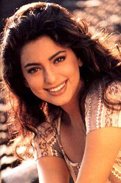 Juhi Chawla (born 13 November 1967)is an Indian actress, voice actress, film producer, television presenter and former Miss India (1984)