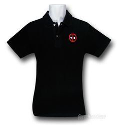 024edde32 26 Best polo shirts images | Polo shirts, Men clothes, Male fashion