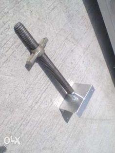 Scaffolding Ladder for sale in Manila, Metro Manila (NCR) Scaffolding Materials, Manila, Garden Tools, Yard Tools