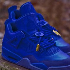 Jordans WHEW!