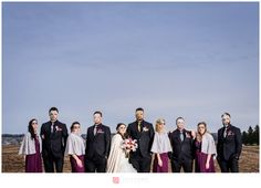 Mariage / Wedding – Bal masqué de  nuit / Masquerade Night backyard wedding – Sophie and Simon