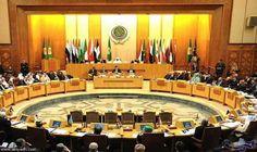 بـدء الاجتماع السنوي الثاني لرؤساء المجالس والبرلمانات…: انطلقت اليوم، في مقر جامعة الدول العربية، أعمال الاجتماع السنوي الثاني للبرلمان…