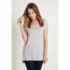 2368bceb4216 Tous les produits Vêtements et écharpes femmes Greenpoint (7) - Mode Miss  Femme Fatale