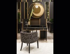 Explore Art furniture pieces that will inspire you to think outside your comfort zone. Some of the most beautiful colors, shapes, and concepts imaginable that shape contemporary furniture Bar Furniture, Unique Furniture, Luxury Furniture, Contemporary Furniture, Luxury Interior Design, Interior Design Inspiration, Discount Furniture, Living Room Designs, Comfort Zone