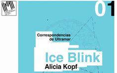 Alicia Kopf en el MACZUL de Maracaibo