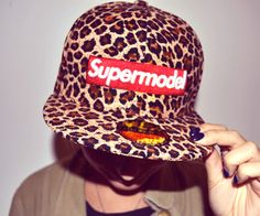 Fashion Sense | via Tumblr