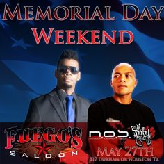 Start you Memorial Day Weekend with Us this Friday with my special guest this week @djbabyjae of the #krackernuttz  #friends #fashion #family #music #edmevents #vegasready #djset #dj #electronic #VegasNightlife #Hakkasan #electro #dancemusic #edmdjs #hiphop #realdjing #turntablism #Houston #hou #htx #Htown #houstontx #houstonnights #Houstonnightlife#houstonevents #memorialdayweekend #umph #2x3 by deejaynos