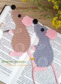 Crochet Butterfly Pattern, Crochet Applique Patterns Free, Knitting Machine Patterns, Crochet Blanket Patterns, Crochet Flowers, Crochet Case, Crochet Girls, Crochet Motif, Crochet Crafts