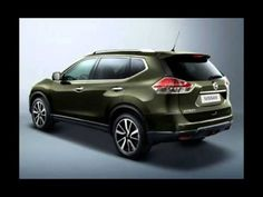 New Upcoming Cars 2016 Nissan In India 2017 You Xtrail Perfect