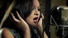 Heartbreak Down By feat Terry-Leigh (Official Music Video) Music Videos, Album, Card Book