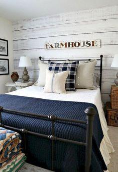 Shabby Chic Bedroom Ideas Farmhouse Bedroom Decor Remodel Bedroom Rustic Farmhouse Bedroom