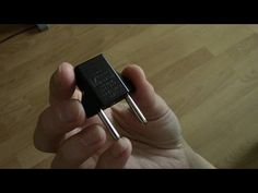 Adaptador de enchufe EE.UU a UE (786) 0.71€