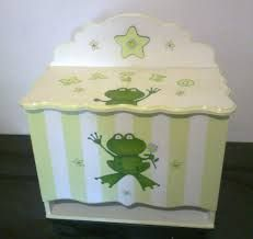 pañaleras de maderas pintadas a mano varon - Buscar con Google Decoupage, Kit Bebe, Baby Birth, Towel Holder, Diy Storage, Ideas Para, Mandala, Decorative Boxes, Nursery