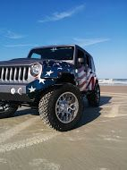 140 best american fastbacks inc images jeep jk motorcycles rh pinterest com