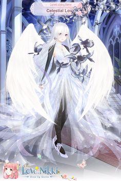 Underwear & Sleepwears Yu As Effectively As A Fairy Does Bra & Brief Sets