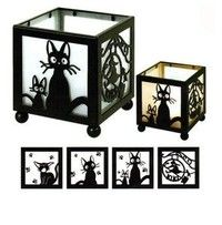 Kiki's Delivery Service Aroma Candle Holder