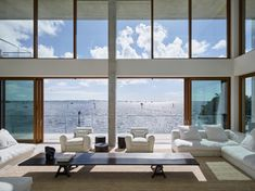 Gallery of Casa Bahia / Alejandro Landes - 4