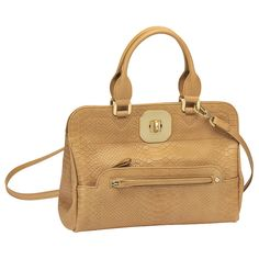 Gatsby Longchamp bag- Chloe you can bring me one of these from your Parisienne sojourn!