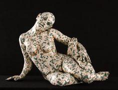 Paola Epifani, in arte Rabarama, nasce a Roma nel 1969, attualmente vive e lavora a Padova. Figlia d'arte, dimostra fin da bambina un in...