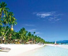 boracay_beach_famous_post_popular_main