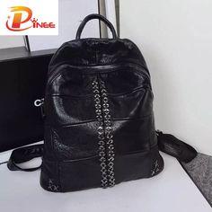5efac1a1e205 7 Best Stylish Leather Laptop Bag images