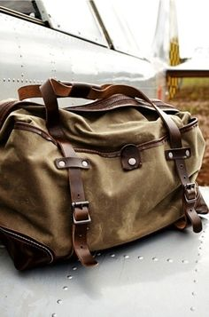 MenStyle1- Men's Style Blog - Men's Accessories. FOLLOW : Guidomaggi Shoes...